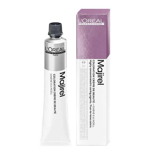 Majirel nr. 8,21 - 50 ml