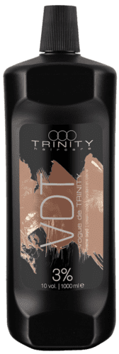 Vogue Trinity Beize 3 %  1000 ml