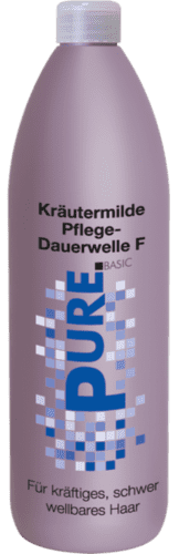Pure Perm F  - 1000 ml.
