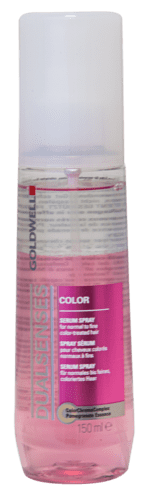 Goldwell Dual Sens Color Serum Spray - 150 ml