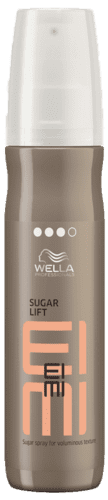 Wella EIMI Sugar Lift - 150 ml