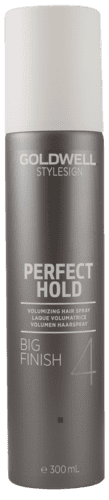 Goldwell Stylesign Big Finish 300 ml.
