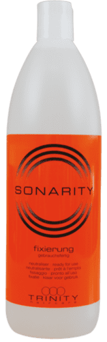 Trinity Sonarity fixsering - 1000 ml