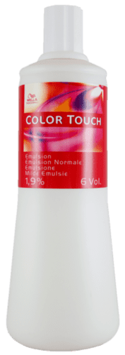 Color Touch Beize 4 %