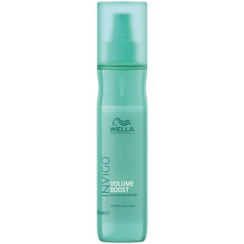 Wella Volume Uplifting Care Spray- 150 ml.