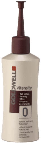 Vitensity nr. 0 - 80 ml.- Goldwell