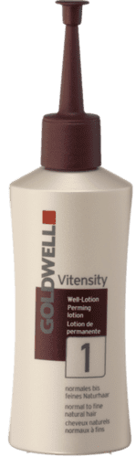 Vitensity nr. 1 - 80 ml. - Goldwell