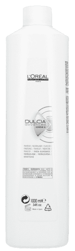 Dulcia Advanced fix - 1000 ml