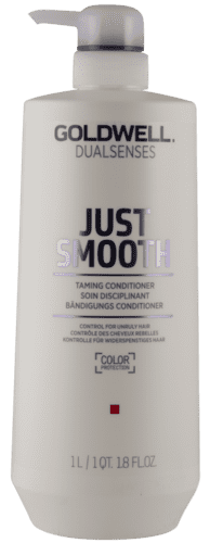 Goldwell Dual Sens Just Smooth Conditioner - 1000 ml.