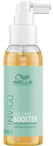 Wella INVIGO Volume Booster -100 ml