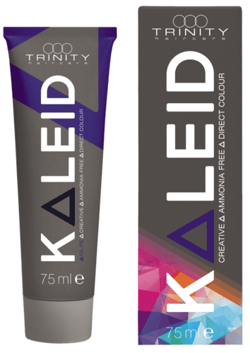 KALEID Iolite - 75 ml