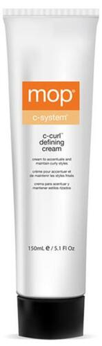 MOP C-System C-Curl Defining Cream 150 ml