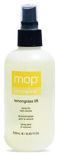 MOP Lemongrass Lift 250 ml