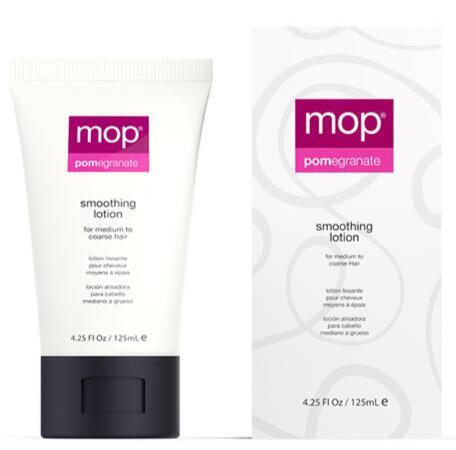 MOP Pomegranate Smoothing lotion 125 ml