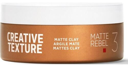 Goldwell StyleSign Matte Rebel 75 ml