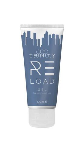 RELOAD GEL 100 ML