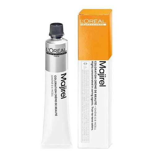 Majirel nr. 9,3 - 50 ml