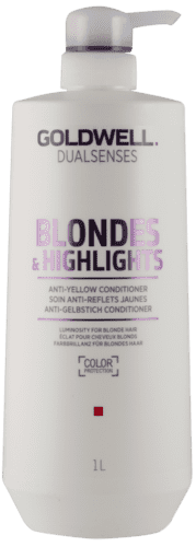 DS Blondes&Highlights Condition 1000 ml