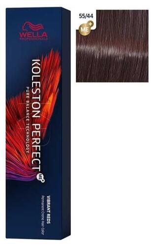 Wella Koleston Perfect ME+ nr. 55,44 - 60 ml